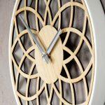 Wanddeko Modern Wohnzimmer Wanddeko Modern Metall Moderne Aus Silber Holz Wohnzimmer Ebay Glas Hirsch Heine Luxus Uhr Wanduhr Modernes Bett 180x200 Duschen Küche Deckenlampen