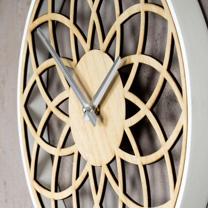 Medium Size of Wanddeko Modern Metall Moderne Aus Silber Holz Wohnzimmer Ebay Glas Hirsch Heine Luxus Uhr Wanduhr Modernes Bett 180x200 Duschen Küche Deckenlampen Wohnzimmer Wanddeko Modern