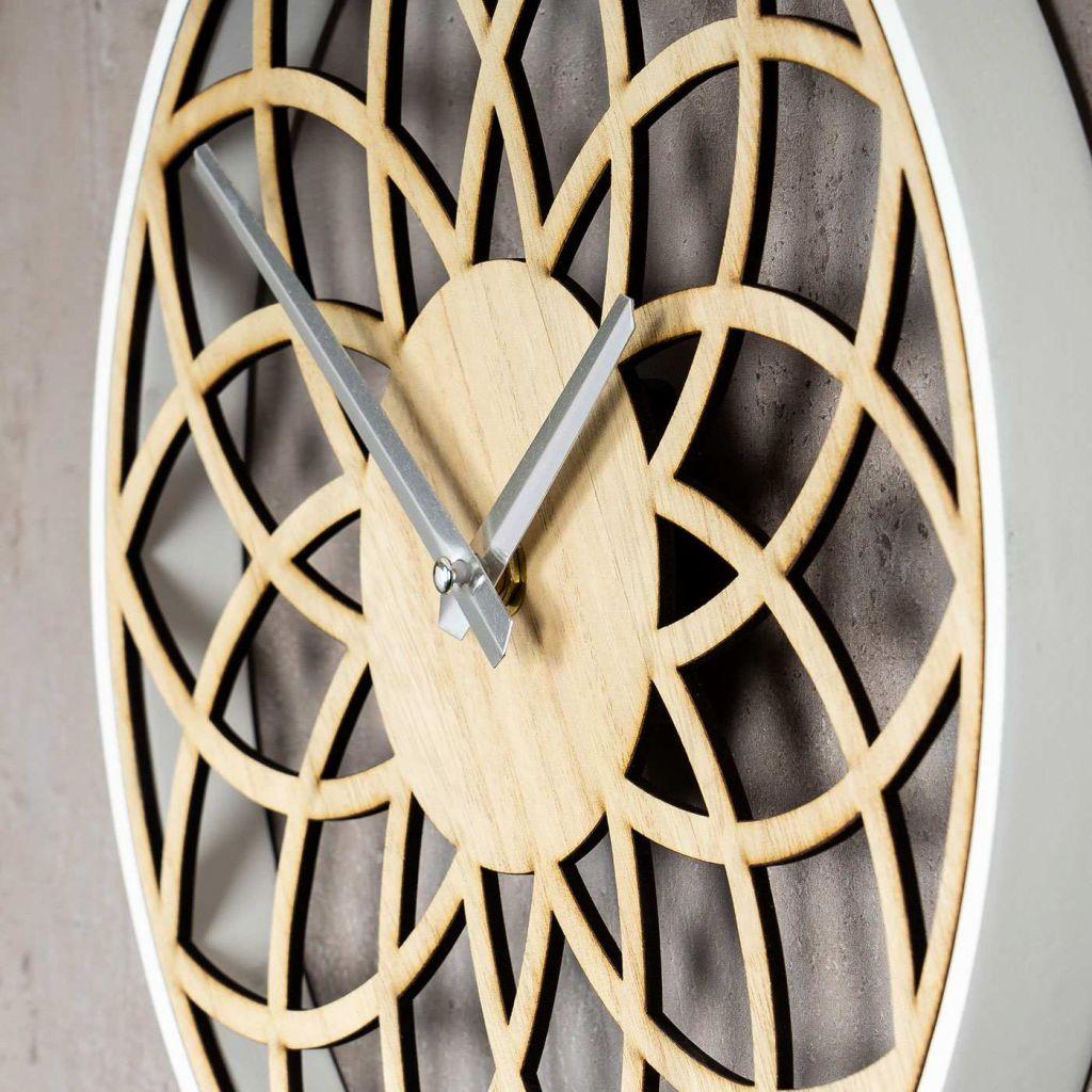 Full Size of Wanddeko Modern Metall Moderne Aus Silber Holz Wohnzimmer Ebay Glas Hirsch Heine Luxus Uhr Wanduhr Modernes Bett 180x200 Duschen Küche Deckenlampen Wohnzimmer Wanddeko Modern