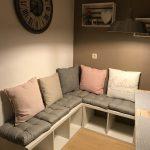 Eckbank Ikea Wohnzimmer Kallaregal Eckbank Kche Küche Kaufen Ikea Modulküche Kosten Miniküche Sofa Mit Schlaffunktion Garten Betten Bei 160x200