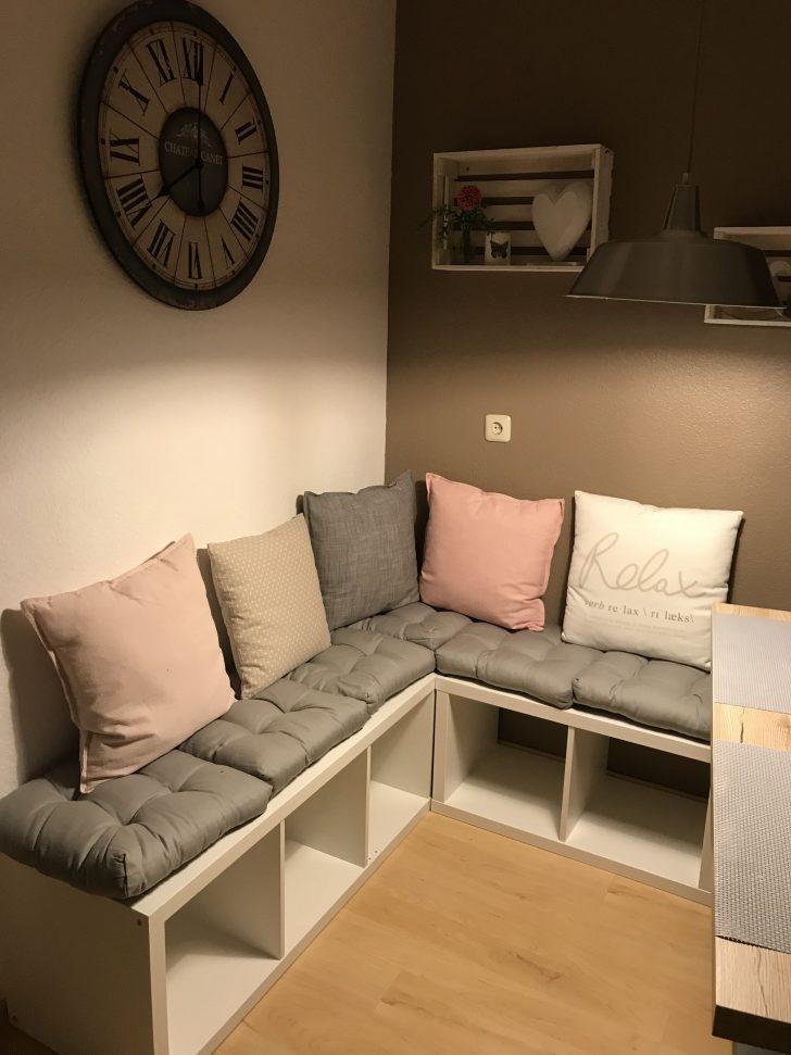 Medium Size of Kallaregal Eckbank Kche Küche Kaufen Ikea Modulküche Kosten Miniküche Sofa Mit Schlaffunktion Garten Betten Bei 160x200 Wohnzimmer Eckbank Ikea