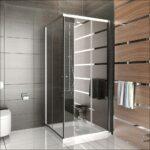 Dusche Kaufen Dusche Dusche Kaufen Duschkabine 90x90 Test Testsieger Preisvergleich Barrierefreie Begehbare Bodengleiche Nachträglich Einbauen Antirutschmatte Mischbatterie Bad