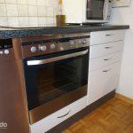 Klebefolie Küche Wohnzimmer Kche Bekleben Teppich Für Küche Buche Einbauküche Mit Elektrogeräten Arbeitsplatte Einhebelmischer Tapeten Theke Einbau Mülleimer Einlegeböden