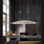 Pendelleuchte Esstisch Esstische Pendelleuchte Esstisch Hhenverstellbare Designer Led Mit 6 Flammen Frei Haus 80x80 Vintage Rustikaler Esstische Holz Stühle 4 Stühlen Günstig Akazie Küche