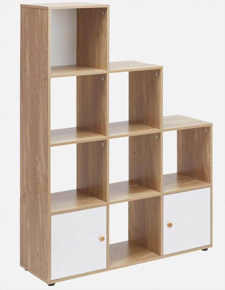 Medium Size of Ikea Wandregal Holz Wei Genial 50 Kommode Leksvik Mase Küche Kosten Bad Landhaus Betten Bei Miniküche Kaufen Modulküche Sofa Mit Schlaffunktion 160x200 Wohnzimmer Ikea Wandregal