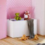 Aufbewahrungsbox Mit Deckel Kinderzimmer Kinderzimmer Aufbewahrungsbox Mit Deckel Kinderzimmer Vcm Spielzeugkiste Sitztruhe Aufbewahrungsboauflagenbox Sofa Holzfüßen 3 Sitzer Relaxfunktion Schlaffunktion