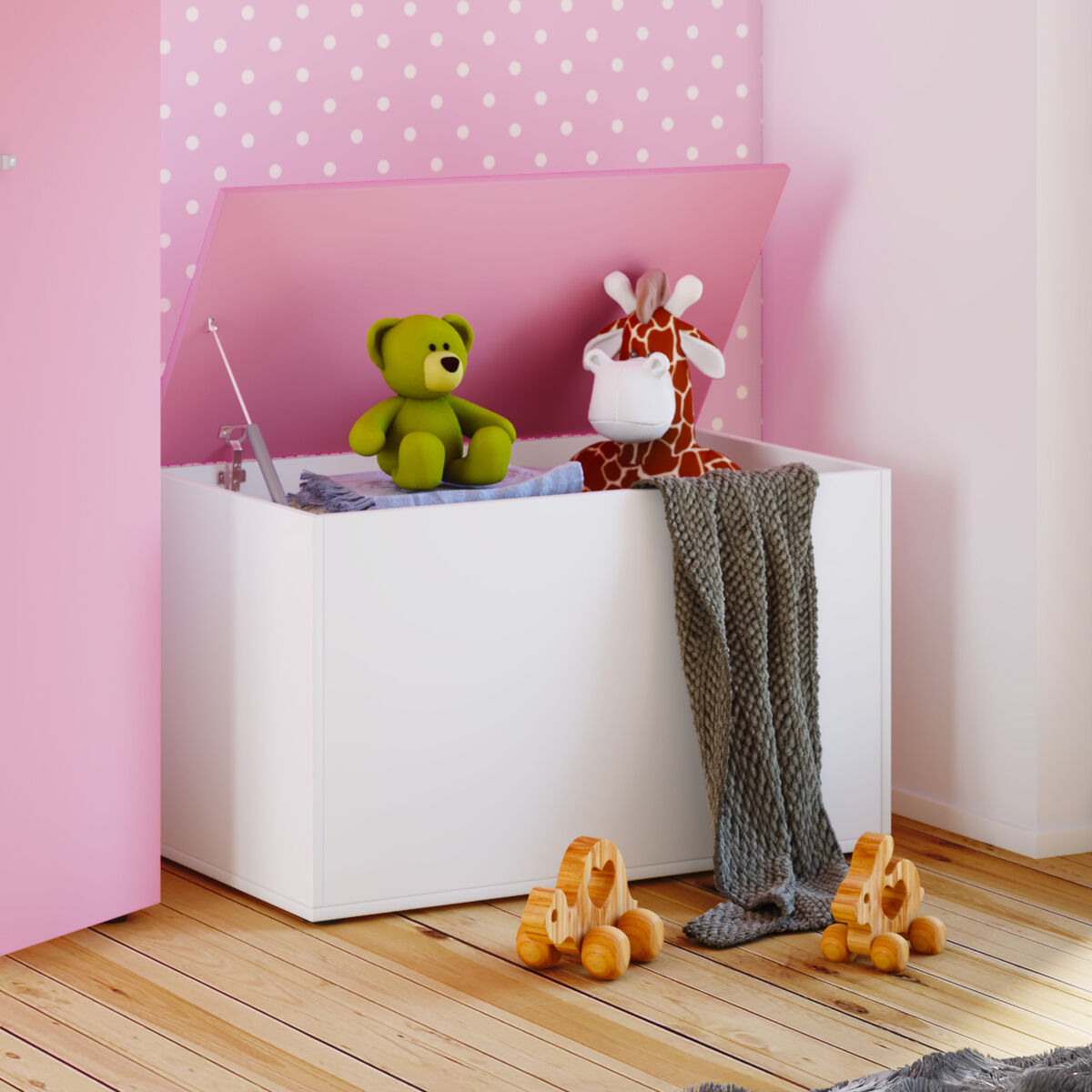 Full Size of Aufbewahrungsbox Mit Deckel Kinderzimmer Vcm Spielzeugkiste Sitztruhe Aufbewahrungsboauflagenbox Sofa Holzfüßen 3 Sitzer Relaxfunktion Schlaffunktion Kinderzimmer Aufbewahrungsbox Mit Deckel Kinderzimmer
