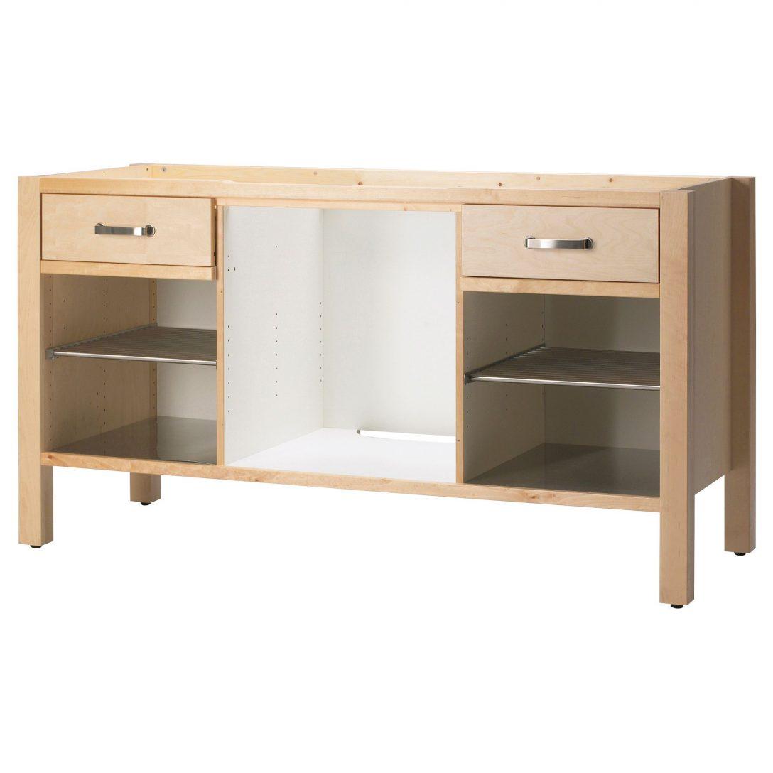 Large Size of Us Furniture And Home Furnishings Ikea Sofa Mit Schlaffunktion Betten Bei Modulküche Küche Kaufen Kosten Miniküche 160x200 Wohnzimmer Ikea Värde