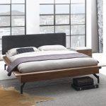Bett Modern Wohnzimmer Bett Modern 140x200 180x200 Sleep Better Leader Beyond Pillow Eiche Design Kaufen Betten Holz Massiv 2x2m Kopfteil Moderne Landhausküche Mit Stauraum