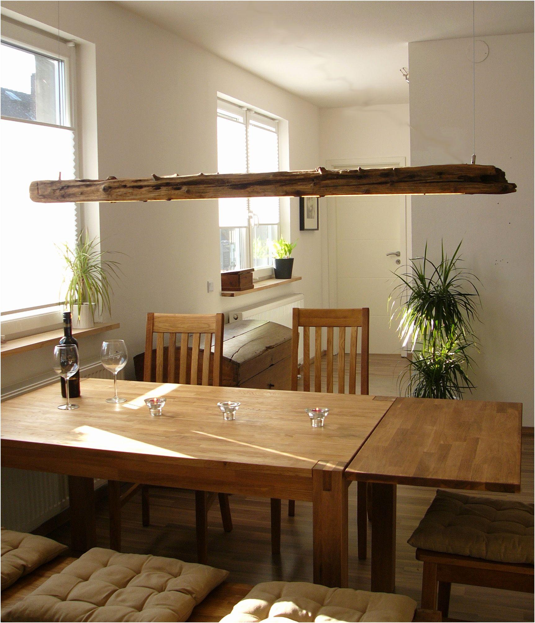 Full Size of Lampe Esstisch Modern Led Das Beste Von Esstische Design Holz Massivholz Designer Lampen Mit 4 Stühlen Günstig Massiver Esstischstühle Rund Badezimmer Esstische Lampen Esstisch