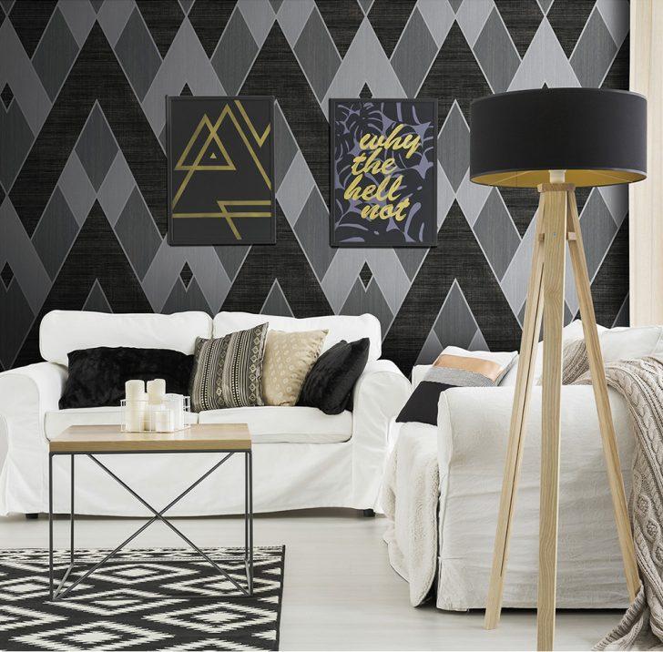 Medium Size of 3d Tapeten Moderne Design 106cm Pvc Tapete Rolle Buy Wohnzimmer Ideen Für Küche Fototapeten Die Schlafzimmer Wohnzimmer 3d Tapeten