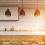Küche Deckenleuchte Wohnzimmer Küche Wellmann Läufer Weiß Hochglanz Apothekerschrank Raffrollo Glaswand Was Kostet Eine Neue Ikea Kosten Hängeschrank Höhe Schlafzimmer Nischenrückwand