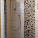 Fliesen Dusche Dusche Dusche Fliesenfugen Reinigen Naturstein Fliesen Rutschfestigkeitsklassen Wand Hausmittel Mosaik Boden Bodengleiche Rutschfest Rutschfeste Bauhaus Versiegeln