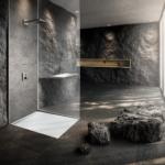 Bodengleiche Duschen Von Kaldewei Dusche Nachträglich Einbauen Sprinz Hüppe Moderne Breuer Schulte Werksverkauf Kaufen Hsk Fliesen Begehbare Dusche Bodengleiche Duschen