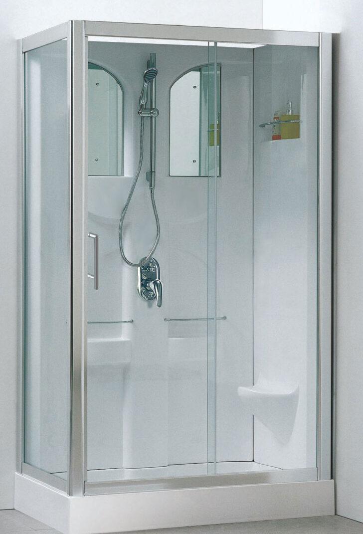 Schulte Duschkabine Komplett Fertigdusche Malta D1919 Bodengleiche Dusche Fliesen Ebenerdige Schlafzimmer Set Günstig Poco Bad Komplettset Grohe Thermostat Dusche Dusche Komplett Set