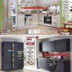Küche Poco Teppich Spüle Miniküche Gebrauchte Kaufen Abfallbehälter Fettabscheider Einbauküche Ohne Kühlschrank Tapete Modern Arbeitstisch Ikea Wohnzimmer Küche Poco