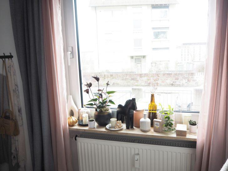Medium Size of Interior Schlafzimmer Deko Fr Fensterbank Skn Och Kreativ Gardinen Für Set Günstig Regal Kommode Wandlampe Mit überbau Teppich Eckschrank Kronleuchter Rauch Wohnzimmer Schlafzimmer Dekorieren