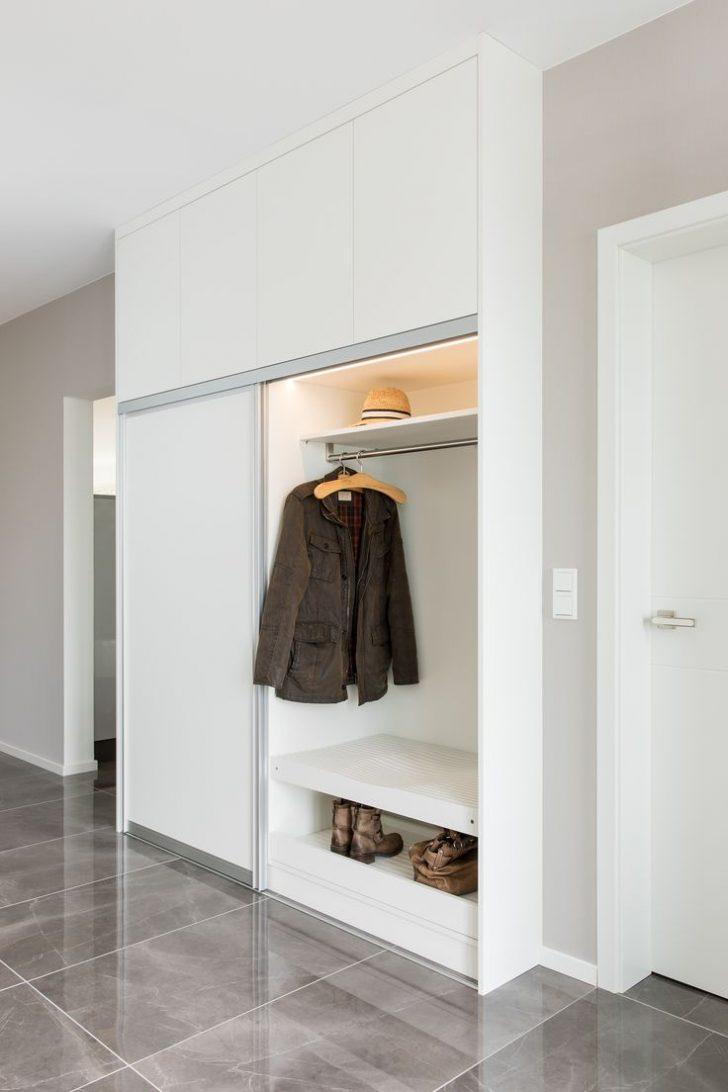 Medium Size of Eckschrank Ikea Begehbarer Welle Unlimited Mabel Room X Schlafzimmer Küche Kosten Bad Sofa Mit Schlaffunktion Modulküche Betten Bei Kaufen 160x200 Miniküche Wohnzimmer Eckschrank Ikea