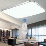 12 Grosse Wohnzimmer Lampe Inspirierend Board Deckenlampen Für Bogenlampe Esstisch Schlafzimmer Landhausstil Tapeten Ideen Deckenlampe Badezimmer Decke Wohnzimmer Wohnzimmer Lampe