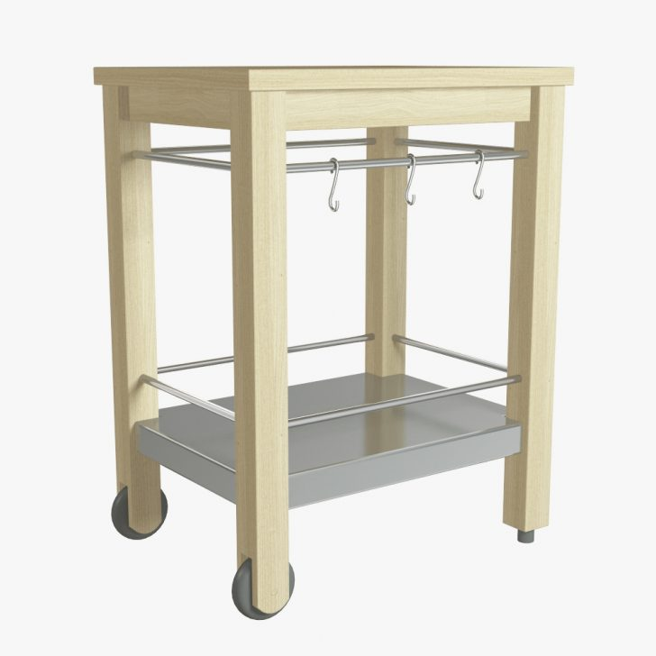 Medium Size of Ikea Miniküche Betten Bei Küche Kosten Kaufen 160x200 Sofa Mit Schlaffunktion Modulküche Wohnzimmer Ikea Värde