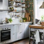 Miniküche Ikea Wohnzimmer Miniküche Ikea Eine Kche Modulküche Mit Kühlschrank Sofa Schlaffunktion Küche Kaufen Betten Bei 160x200 Kosten Stengel