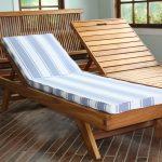 Sonnenliege Ikea Liege Liegestuhl Teakholz Garten Kleinanzeigennet Betten 160x200 Küche Kosten Kaufen Modulküche Miniküche Sofa Mit Schlaffunktion Bei Wohnzimmer Sonnenliege Ikea