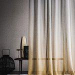Vorhänge Wohnzimmer Ideen Modern Wohnzimmer Berlange Vorhnge Unsere Top 5 Deco Home Deckenleuchte Schlafzimmer Modern Wohnzimmer Schrankwand Anbauwand Stehlampen Wandbild Deckenlampen Moderne Bilder