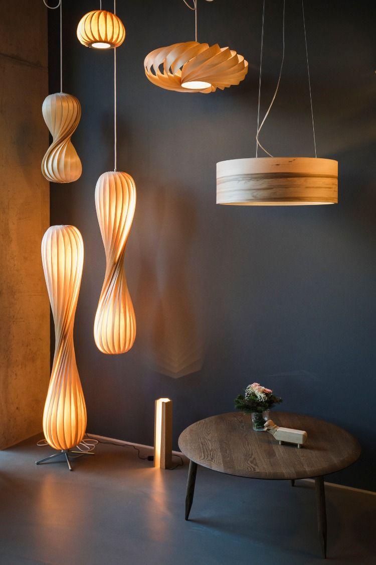 Full Size of Designer Lampen Holz Küche Deckenlampen Wohnzimmer Esstisch Regale Led Bad Esstische Modern Badezimmer Betten Schlafzimmer Für Stehlampen Wohnzimmer Designer Lampen