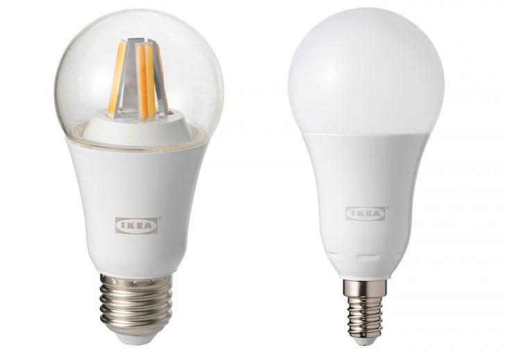 Medium Size of Ikea Lampen Tradfri Neue Und Berarbeitete Fernbedienung Küche Kosten Led Wohnzimmer Kaufen Sofa Mit Schlaffunktion Designer Esstisch Stehlampen Deckenlampen Wohnzimmer Ikea Lampen