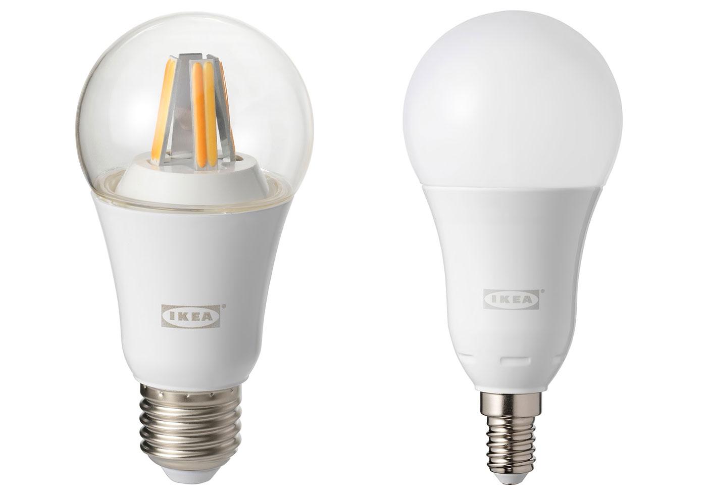 Full Size of Ikea Lampen Tradfri Neue Und Berarbeitete Fernbedienung Küche Kosten Led Wohnzimmer Kaufen Sofa Mit Schlaffunktion Designer Esstisch Stehlampen Deckenlampen Wohnzimmer Ikea Lampen