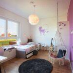 Kinderzimmer Einrichtung Aus Dem Musterhaus Wincheringen Von Wolf Regal Weiß Regale Sofa Kinderzimmer Kinderzimmer Einrichtung