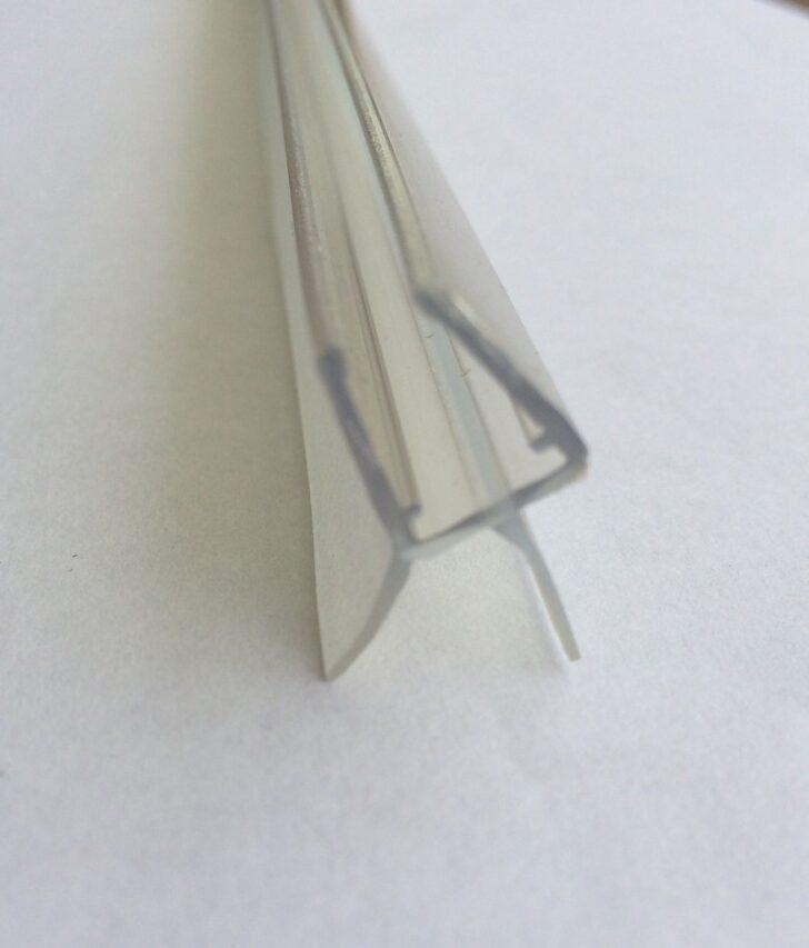 Shop Ersatzteile Dusche Moderne Duschen Hüppe Schulte Kaufen Breuer Begehbare Werksverkauf Bodengleiche Sprinz Hsk Dusche Hüppe Duschen