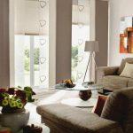 Vorhang Wohnzimmer Deckenlampe Vorhänge Moderne Deckenleuchte Gardinen Schlafzimmer Deko Landhausstil Pendelleuchte Deckenlampen Für Großes Bild Esstische Wohnzimmer Gardinen Modern Wohnzimmer