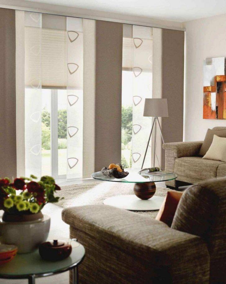 Medium Size of Vorhang Wohnzimmer Deckenlampe Vorhänge Moderne Deckenleuchte Gardinen Schlafzimmer Deko Landhausstil Pendelleuchte Deckenlampen Für Großes Bild Esstische Wohnzimmer Gardinen Modern Wohnzimmer