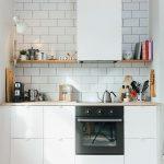Mini Küchenzeile Wohnzimmer Kleine Wohnungen Einrichten 11 Tipps Aluminium Fenster Verbundplatte Küche Bett Minimalistisch Stengel Miniküche Mini Pool Garten Mit Kühlschrank Ikea