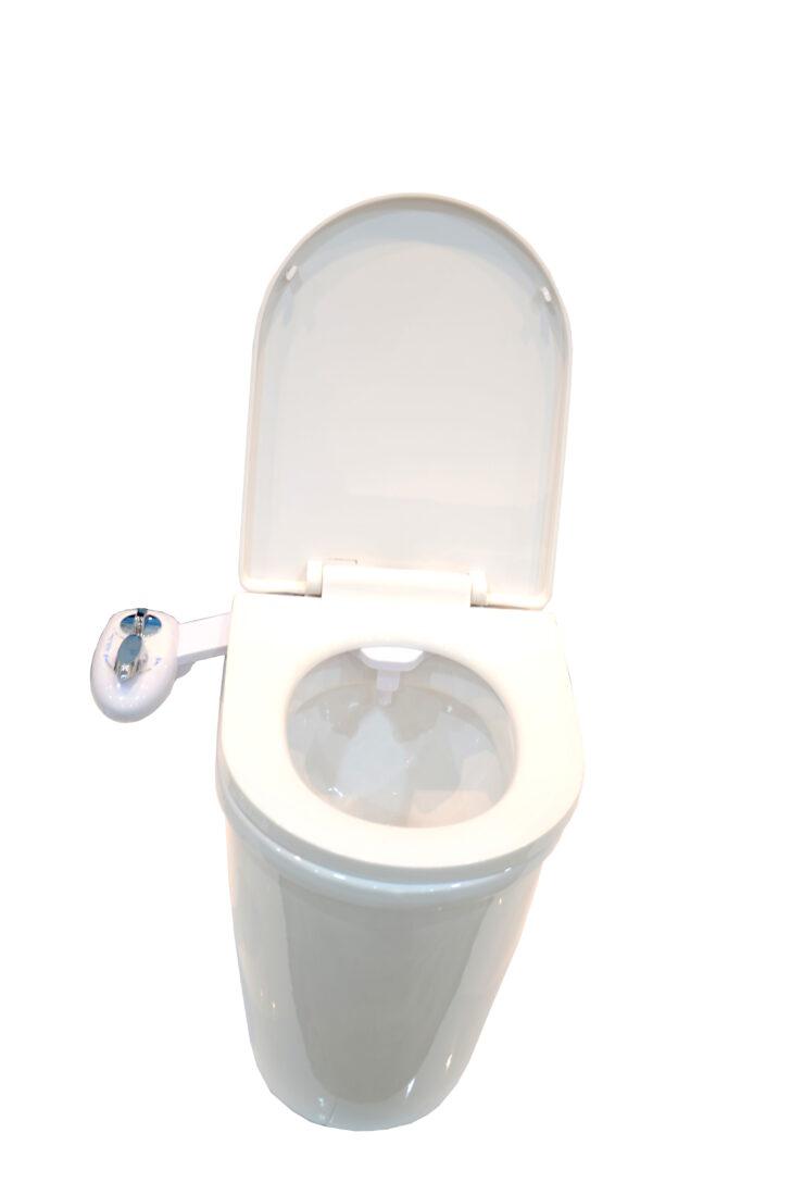 Medium Size of Dusch Wc Kaufen Taharet Bisbro Deluxe Bidet Modell 2075 Dusche 80x80 Bodengleiche Einbauen Grohe Thermostat Ebenerdig Moderne Duschen Badewanne Mit Tür Und Dusche Dusch Wc Aufsatz