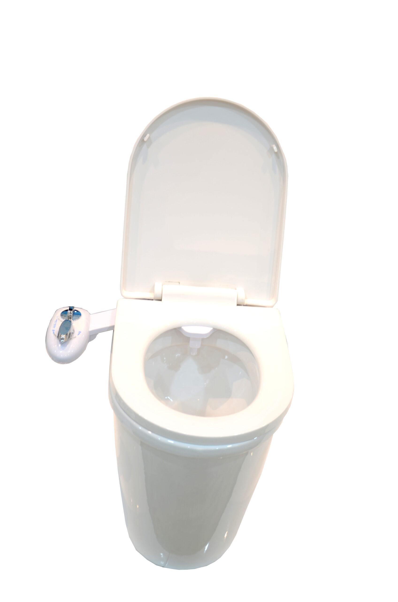 Full Size of Dusch Wc Kaufen Taharet Bisbro Deluxe Bidet Modell 2075 Dusche 80x80 Bodengleiche Einbauen Grohe Thermostat Ebenerdig Moderne Duschen Badewanne Mit Tür Und Dusche Dusch Wc Aufsatz