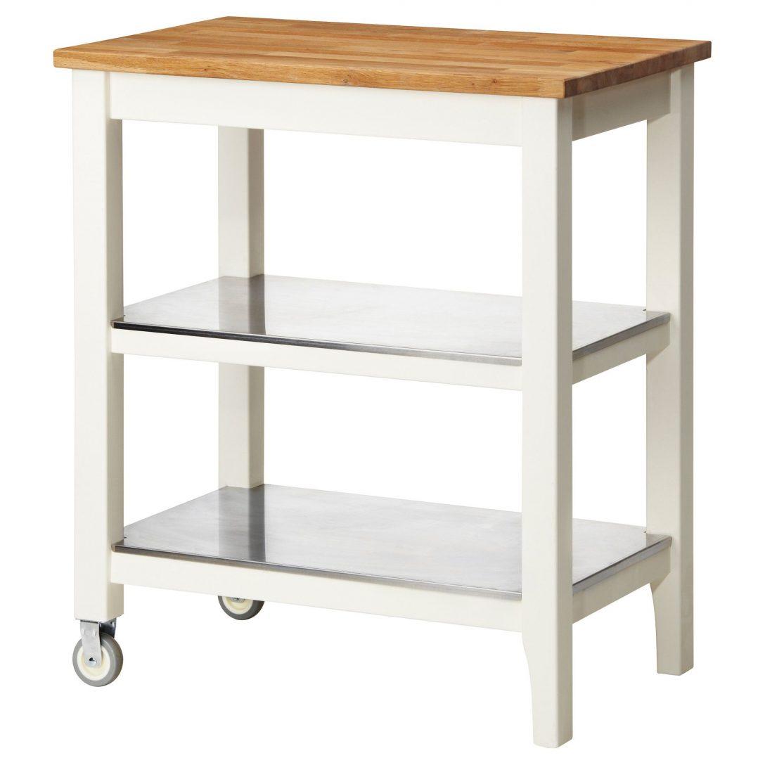 Large Size of Modulküche Ikea Betten 160x200 Bei Miniküche Küche Kosten Sofa Mit Schlaffunktion Kaufen Wohnzimmer Ikea Küchenwagen
