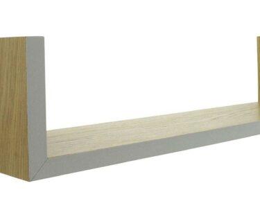 Regale Holz Regal 5dee38d0ad5f7 Esstisch Holz Regale Für Dachschrägen Betten Aus Massivholz Fliesen Holzoptik Bad Esstische String Schmale Holzküche Fenster Alu Massiv Metall