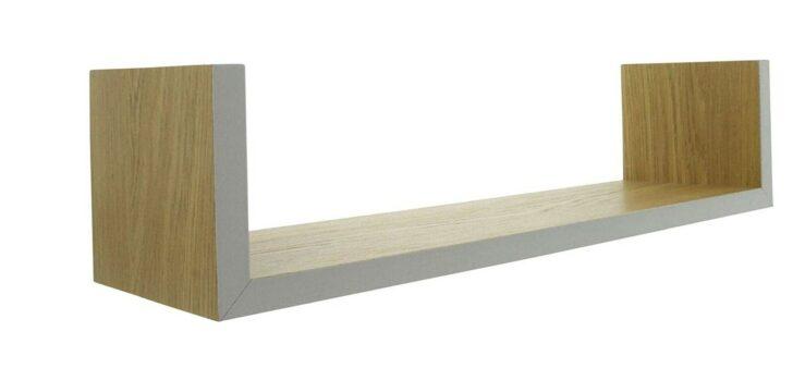 Medium Size of 5dee38d0ad5f7 Esstisch Holz Regale Für Dachschrägen Betten Aus Massivholz Fliesen Holzoptik Bad Esstische String Schmale Holzküche Fenster Alu Massiv Metall Regal Regale Holz