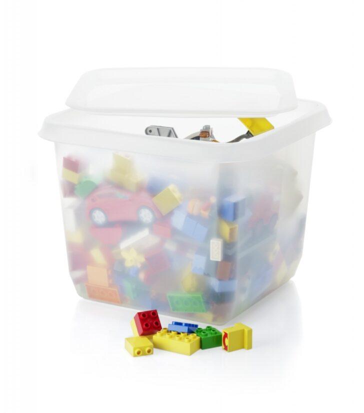 Medium Size of Aufbewahrungsboxen Kinderzimmer Mit Deckel Aufbewahrungsbox Ebay Design Ikea Mint Stapelbar Amazon Holz Plastik Unsere Ordnungstipps Fr Chaotische Sofa Regal Kinderzimmer Aufbewahrungsboxen Kinderzimmer
