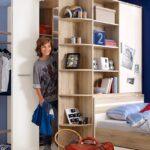Eckkleiderschrank Kinderzimmer Kinderzimmer Wimeeckkleiderschrank Joker Begehbar Regale Kinderzimmer Regal Weiß Sofa