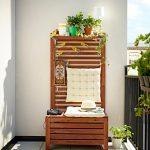 Ikea Singleküche Wohnzimmer Ikea Singleküche Single Kche Bilder Ideen Couch Mit E Geräten Betten 160x200 Küche Kaufen Modulküche Kosten Bei Miniküche Kühlschrank Sofa Schlaffunktion