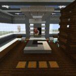 Minecraft Küche Furniture Mod 1112 1102 189 18 1710 172 Grifflose Billig Kaufen Eckunterschrank Outdoor Edelstahl Aufbewahrungsbehälter Pentryküche U Form Wohnzimmer Minecraft Küche