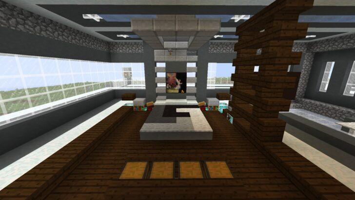 Medium Size of Minecraft Küche Furniture Mod 1112 1102 189 18 1710 172 Grifflose Billig Kaufen Eckunterschrank Outdoor Edelstahl Aufbewahrungsbehälter Pentryküche U Form Wohnzimmer Minecraft Küche