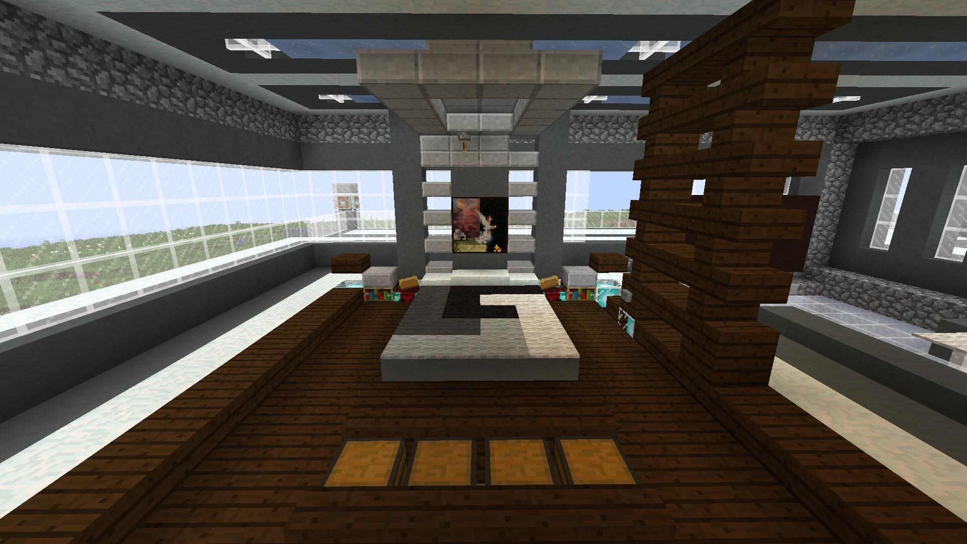 Full Size of Minecraft Küche Furniture Mod 1112 1102 189 18 1710 172 Grifflose Billig Kaufen Eckunterschrank Outdoor Edelstahl Aufbewahrungsbehälter Pentryküche U Form Wohnzimmer Minecraft Küche