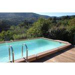 Schwimmbecken Kaufen Obi Mini Pool Garten Whirlpool Aufblasbar Einbauküche Nobilia Guenstig Swimmingpool Fenster Schwimmingpool Für Den Immobilienmakler Wohnzimmer Obi Pool