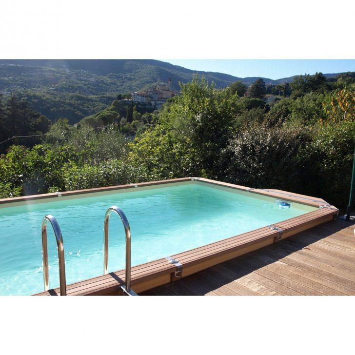 Medium Size of Schwimmbecken Kaufen Obi Mini Pool Garten Whirlpool Aufblasbar Einbauküche Nobilia Guenstig Swimmingpool Fenster Schwimmingpool Für Den Immobilienmakler Wohnzimmer Obi Pool