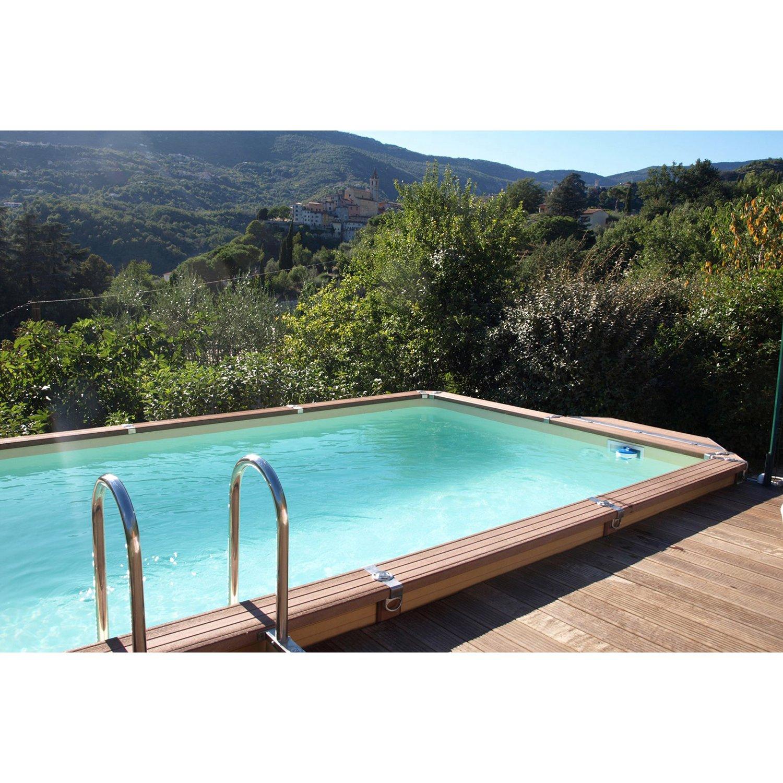 Full Size of Schwimmbecken Kaufen Obi Mini Pool Garten Whirlpool Aufblasbar Einbauküche Nobilia Guenstig Swimmingpool Fenster Schwimmingpool Für Den Immobilienmakler Wohnzimmer Obi Pool