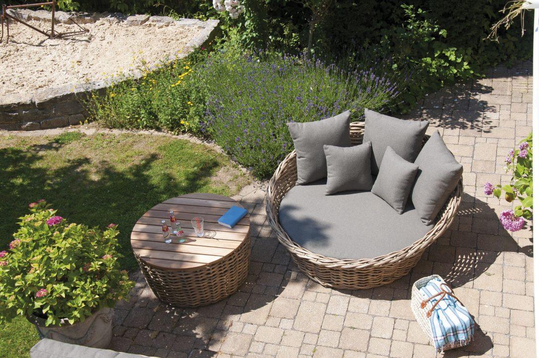 Large Size of Outdoor Bett Sonnenpartner Sands Lounge Tisch Online Kaufen Antike Betten 200x200 90x190 Schlafzimmer Set Mit Boxspringbett 90x200 Weiß Stauraum 140x200 Wohnzimmer Outdoor Bett